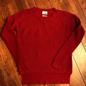 Wilfred Isabelli Sweater